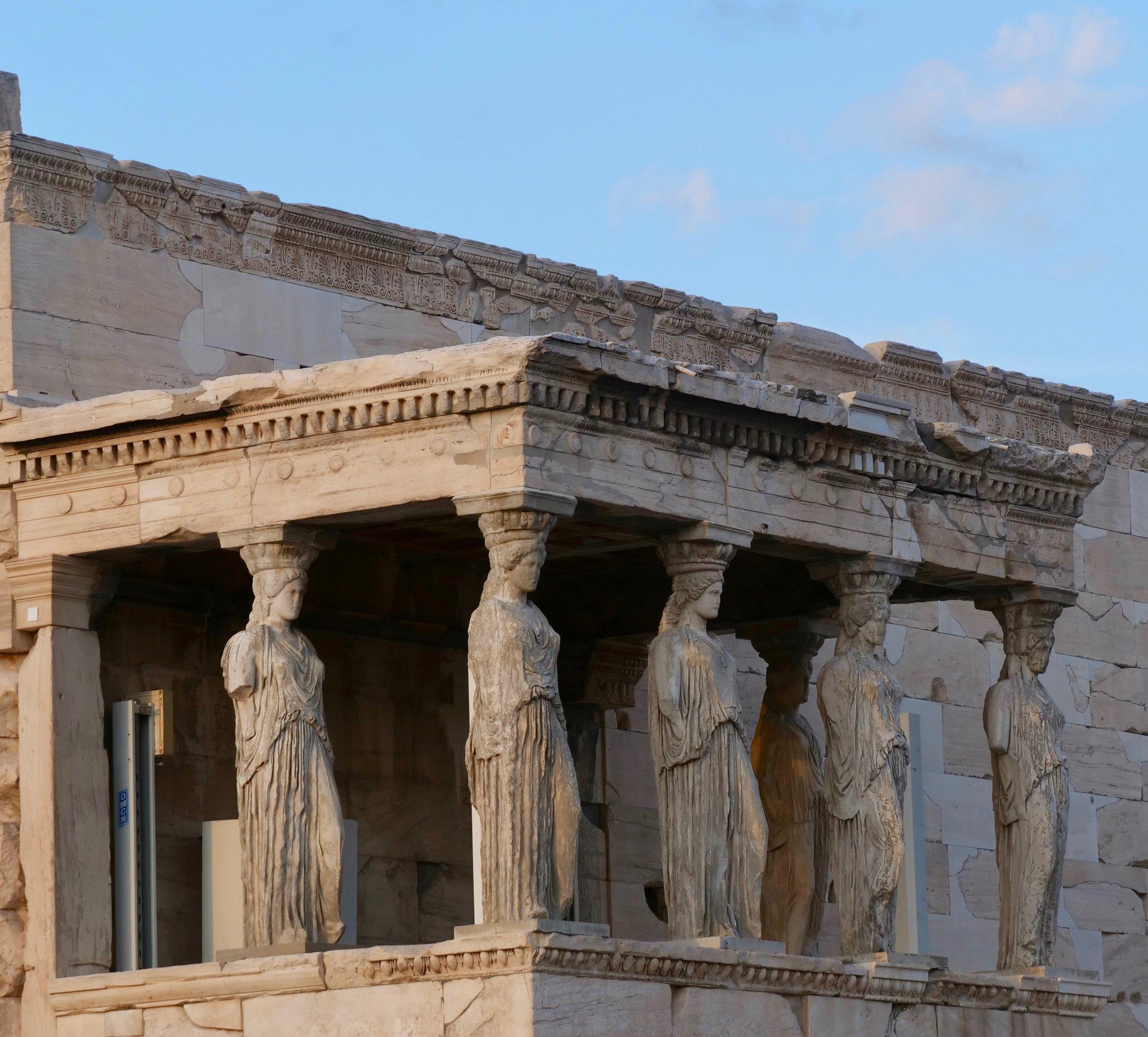 acropolis ladies.jpg