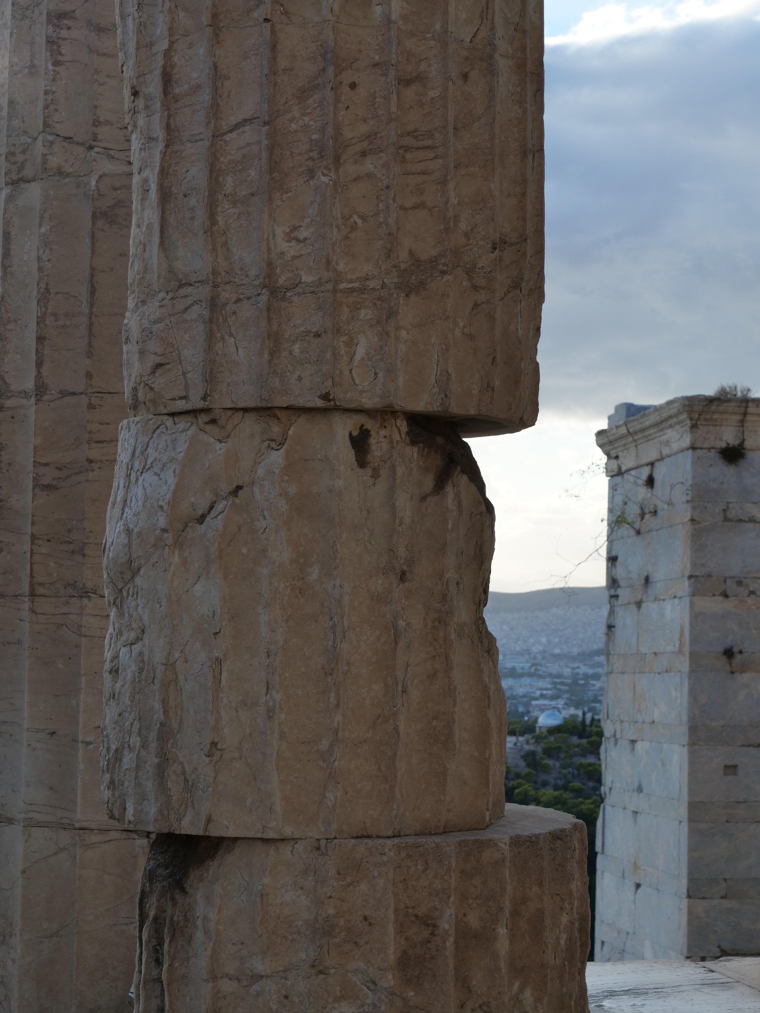acropolis jenga column.jpg