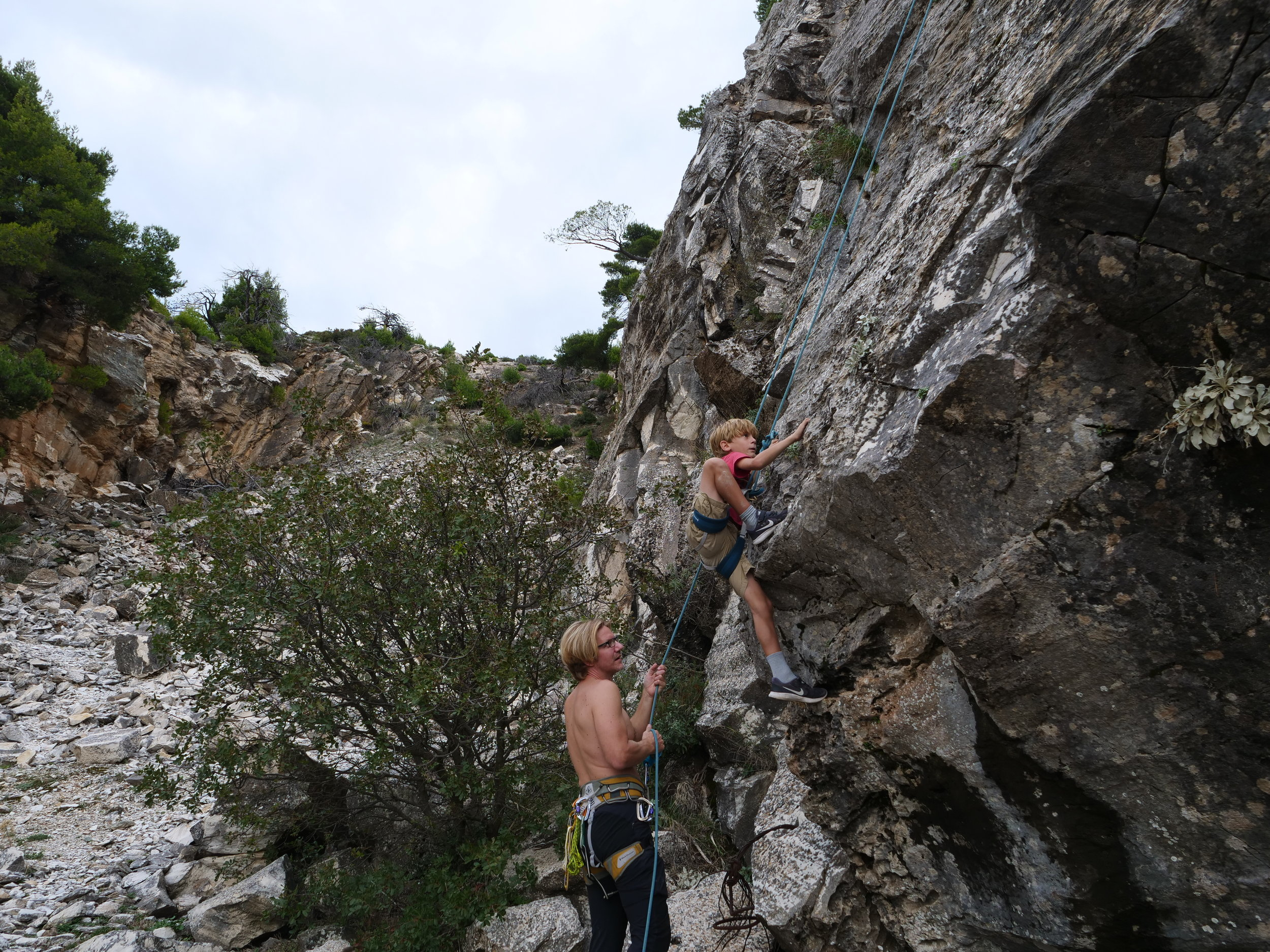 5 Jack climbing.JPG
