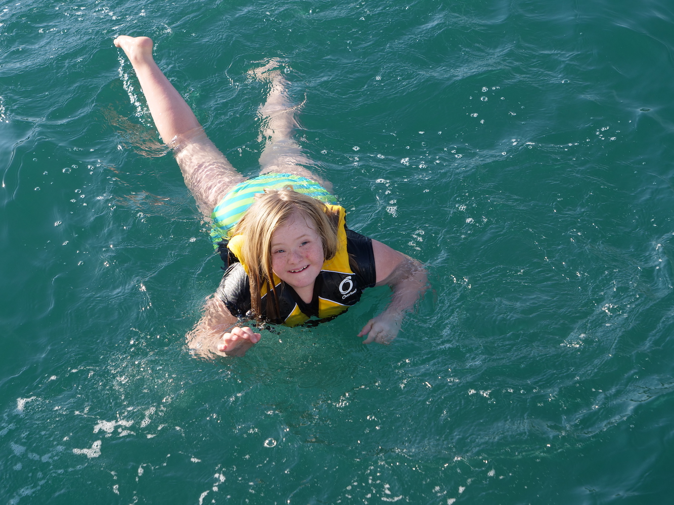 Lily swimming.jpg