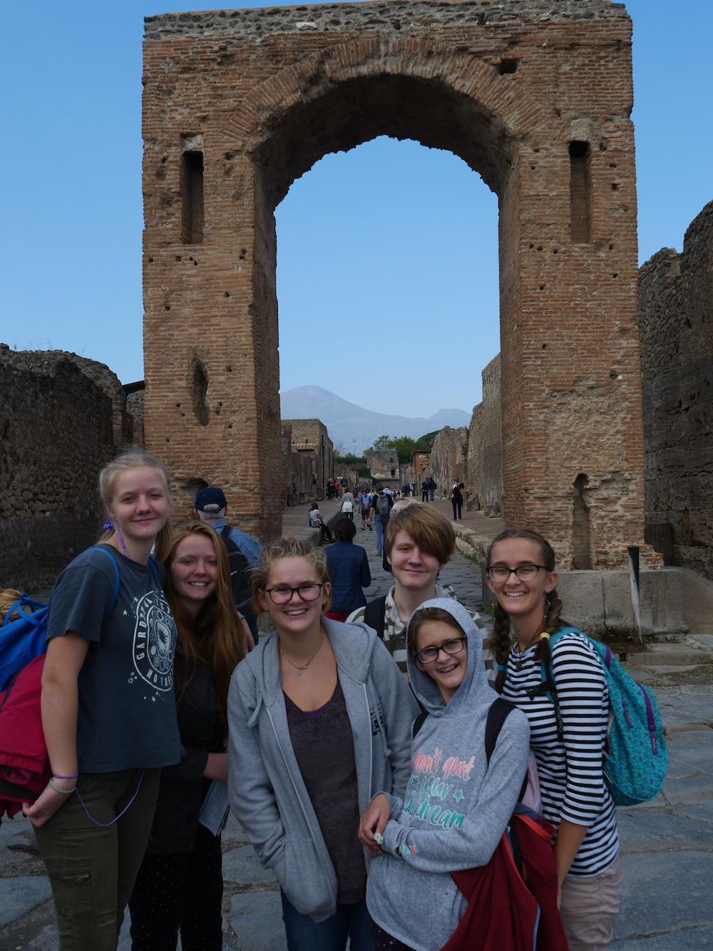 aquaduct and vesuvius.jpg