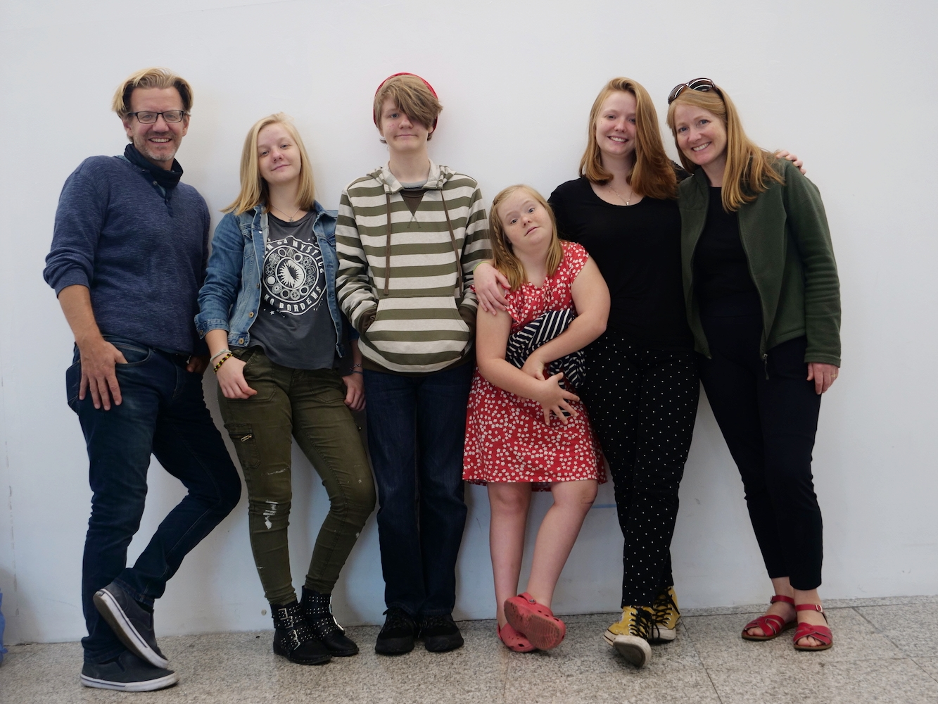 Family and A.jpg