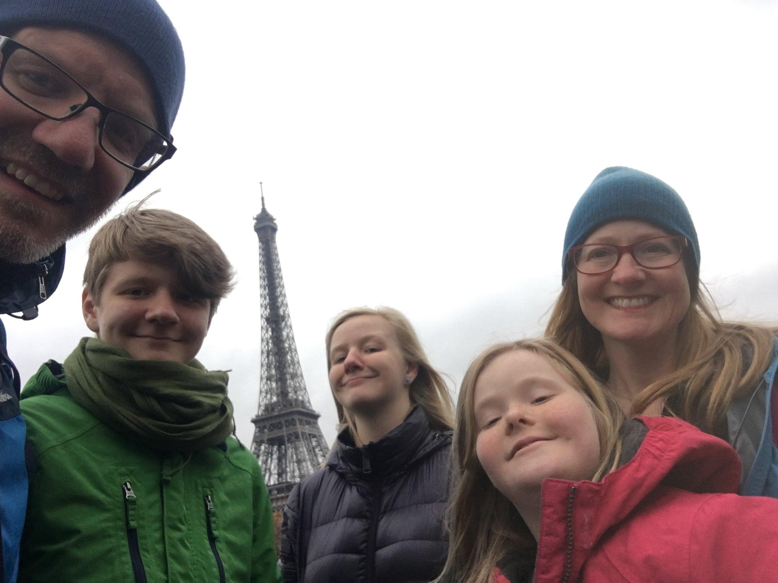Eiffel Family.jpg