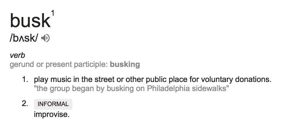 Busking.jpeg