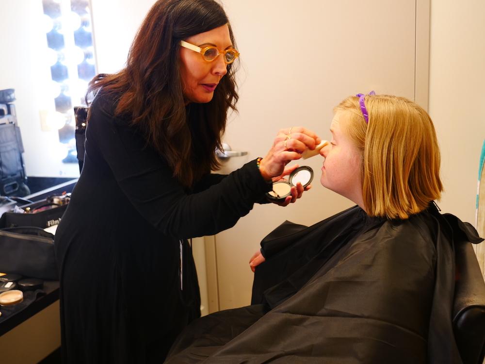 TV Lily makeup.jpg