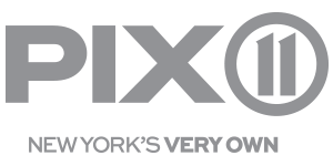 Pix11 New York's Very Own logo.png