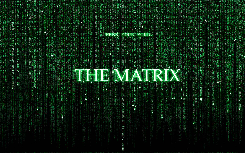 Matrix-Background-Wallpaper.png