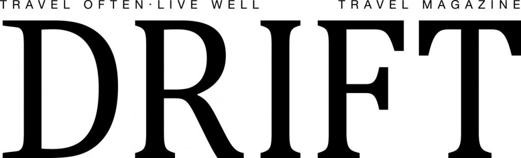 DRIFT-Travel-logo-black-1024x312.jpg