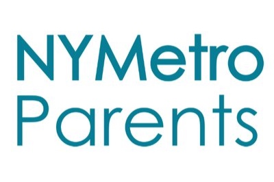 NY+Metro+Parents_logo.jpg