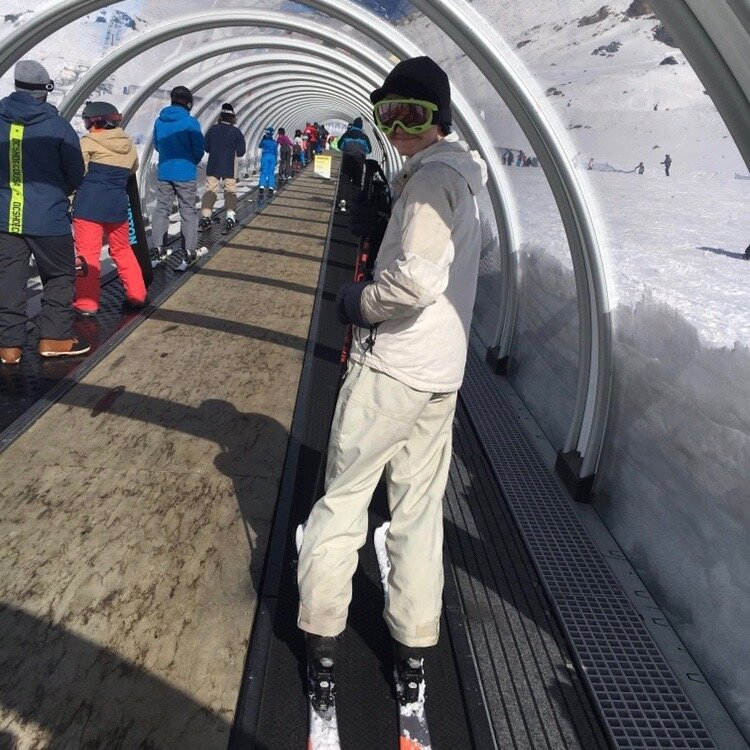 Eli ski.jpg