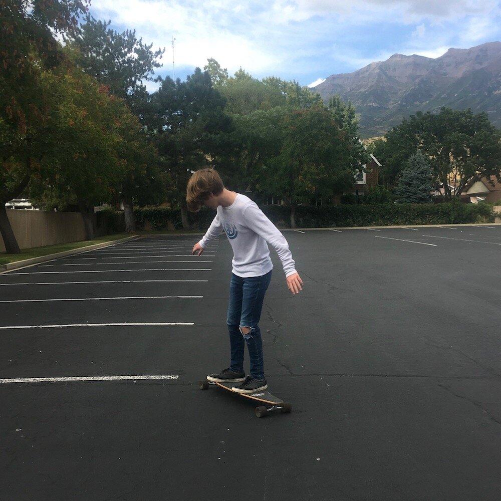 Eli skate.jpg