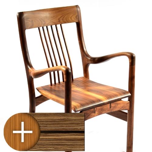 Les chaises. +DÉTAILS