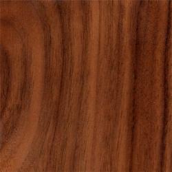 Noyer noir |  Bois et caractéristiques