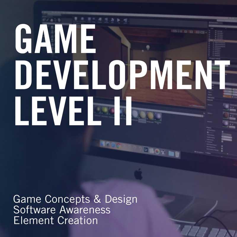 gamedev-II.jpg