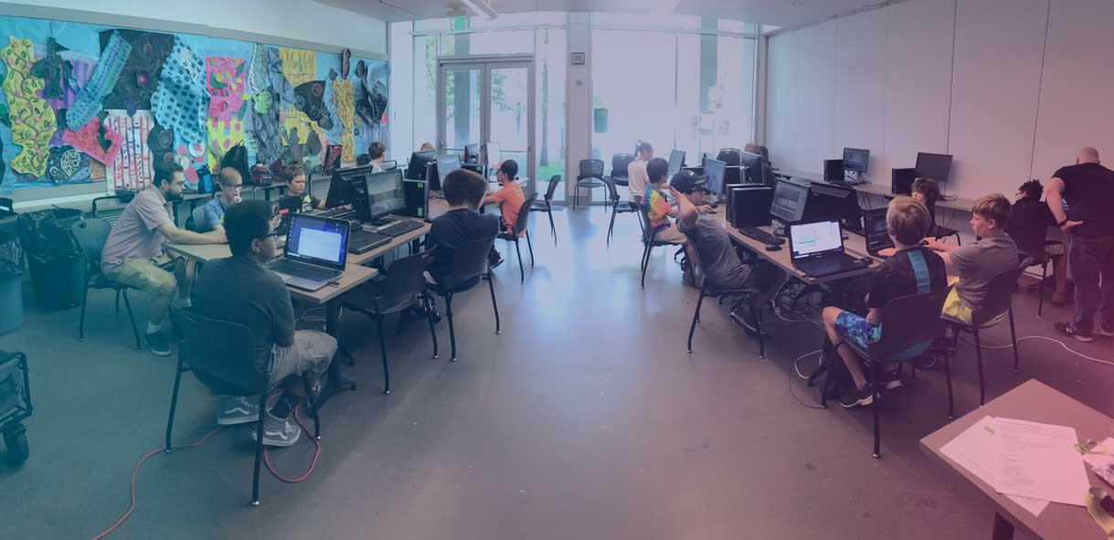 gameDevClassroom.jpg