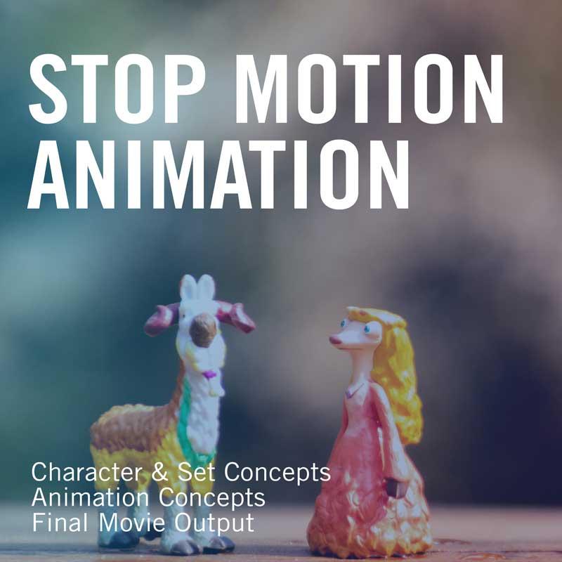 stop-motionAnimation.jpg