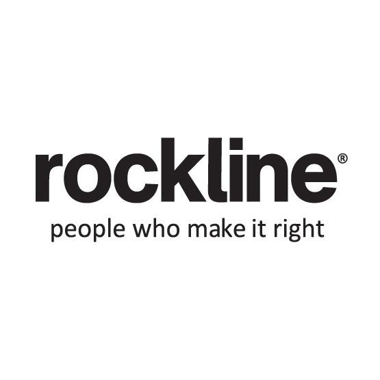 rockline.jpg