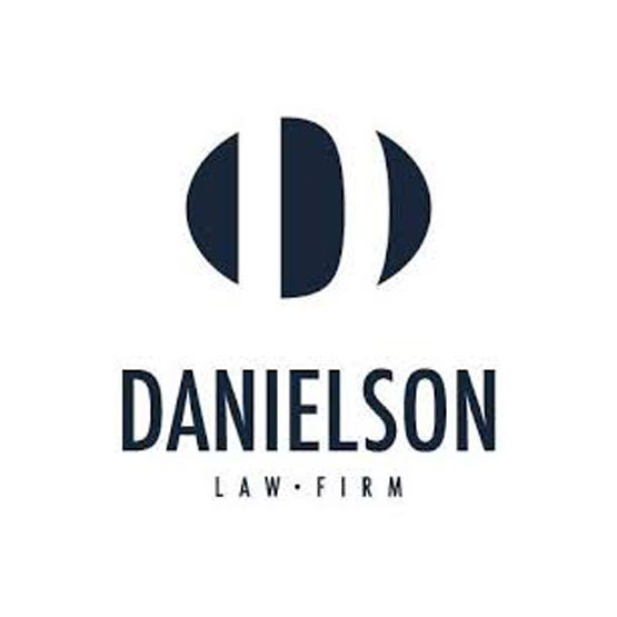 Danielson.jpg