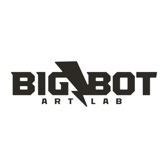 BigBot.jpg