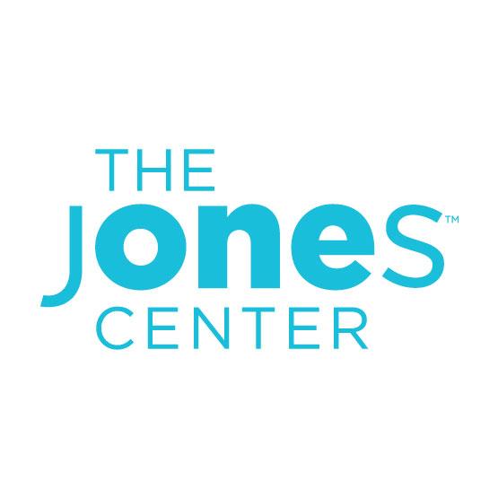 jonesCenter.jpg