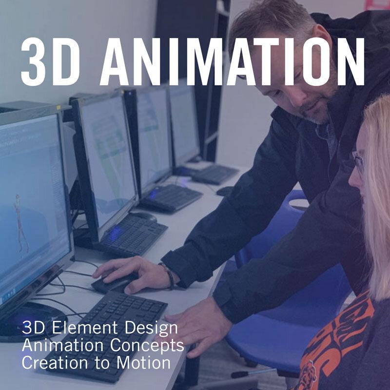 animation-SQ-forweb.jpg