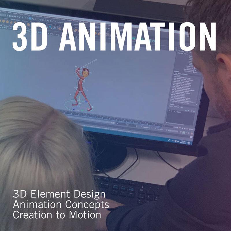 animation-Product-SQ.jpg