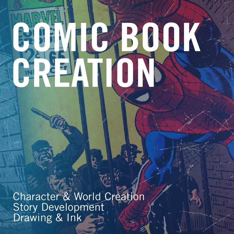 comicBook.jpg