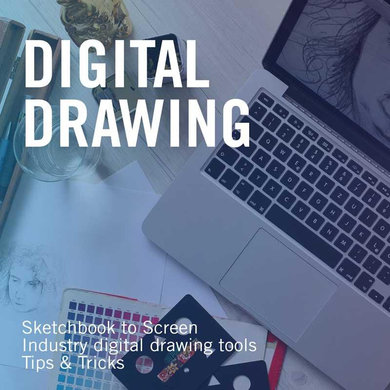 digitalDrawing.jpg