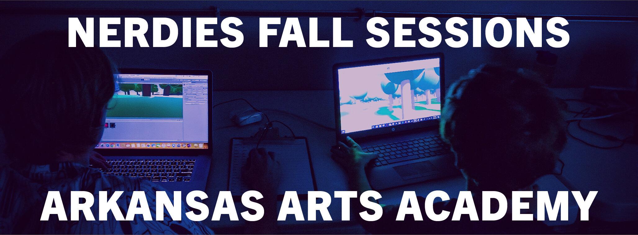 FallSessionsHeader-100.jpg