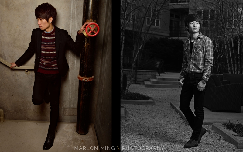 Marlon Ming Photography_555.jpg
