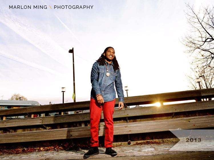 Marlon Ming Photography_556.jpg