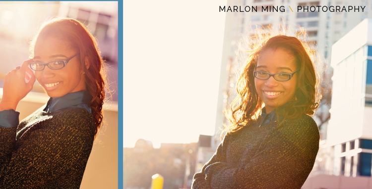 Marlon Ming Photography_558.jpg