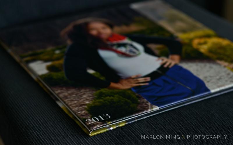 Marlon Ming Photography_553.jpg