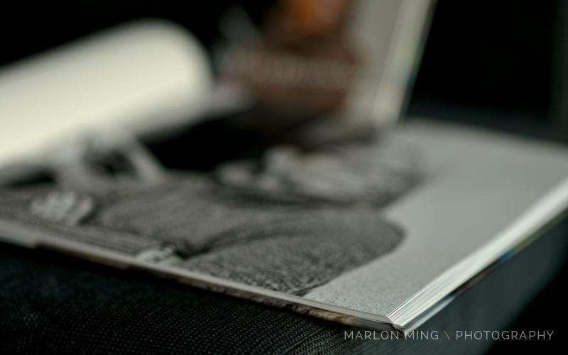 Marlon Ming Photography_554.jpg