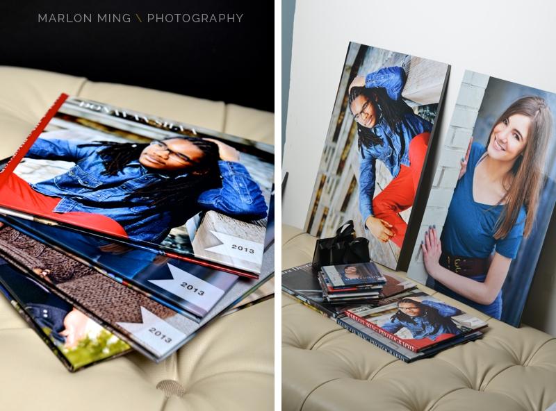 Marlon Ming Photography_561.jpg