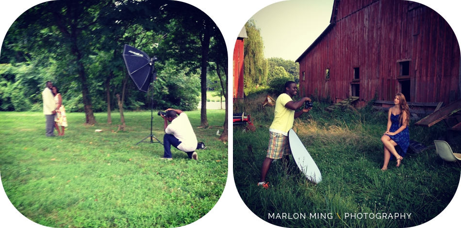 Marlon Ming Photography_0572.jpg