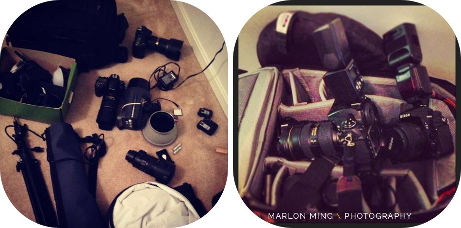 Marlon Ming Photography_0570.jpg