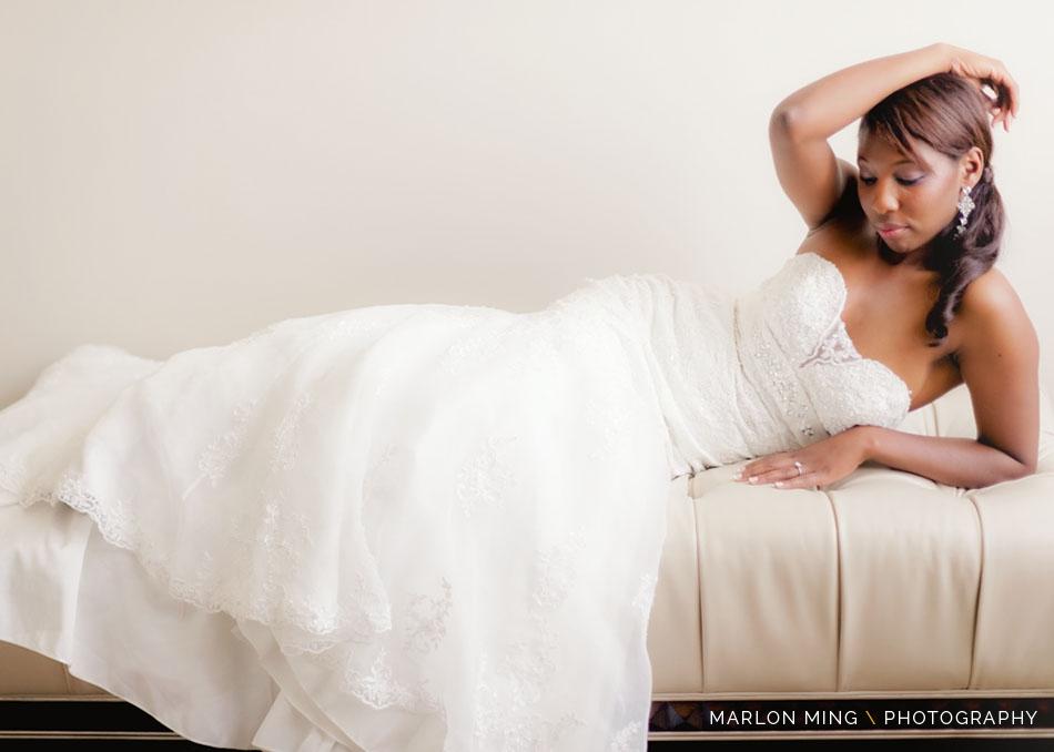 Marlon Ming Photography_0654.jpg