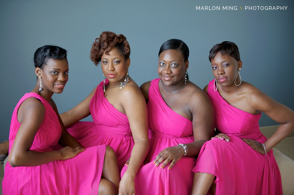 Marlon Ming Photography_0655.jpg