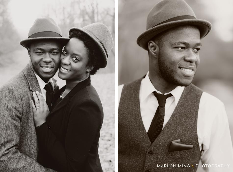 Marlon Ming Photography_0725.jpg