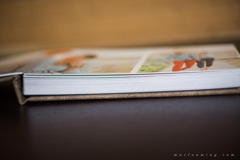 Marlon Ming Photography_0792.jpg