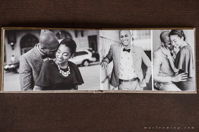 Marlon Ming Photography_0799.jpg