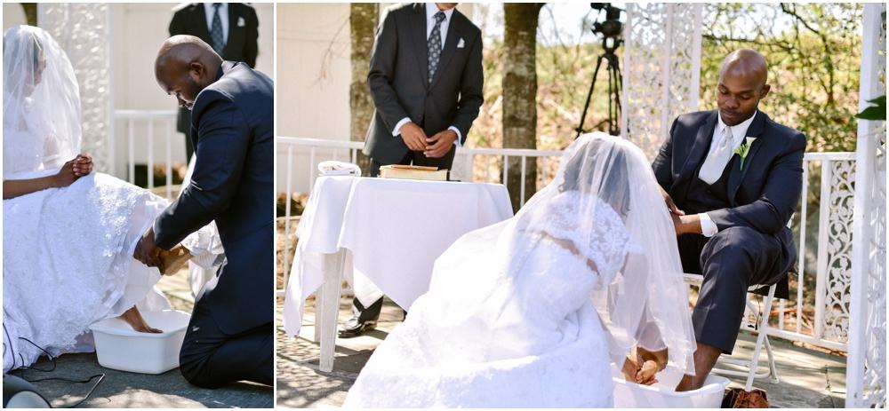 Cortlandt Colonial Manor Wedding_028.jpg