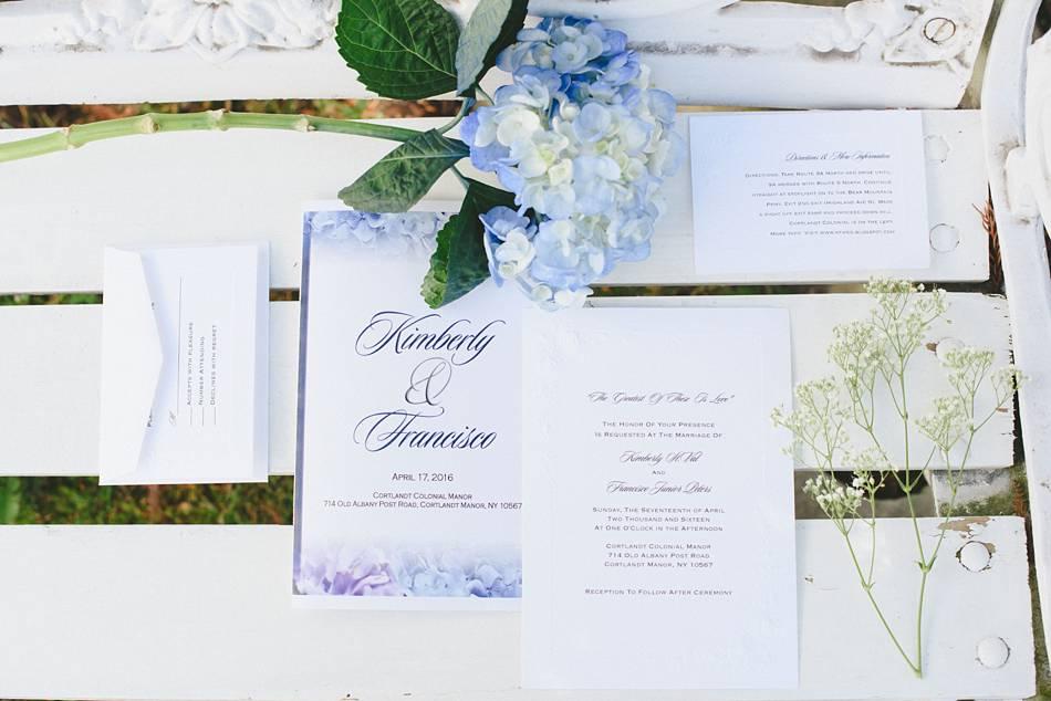 Cortlandt Colonial Manor Wedding_001.jpg