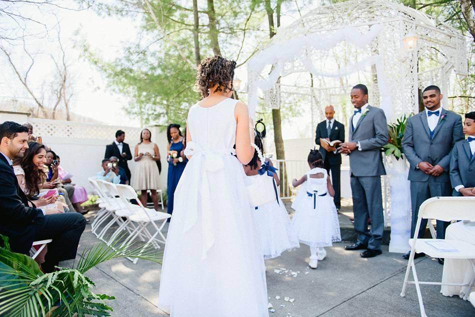 Cortlandt Colonial Manor Wedding_044.jpg