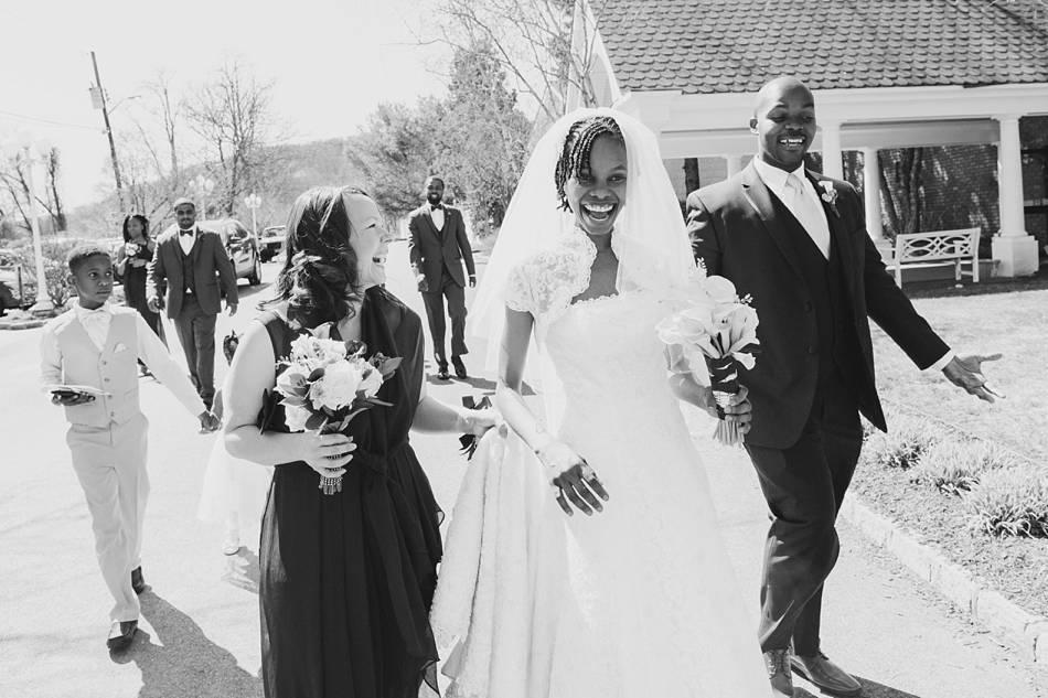 Cortlandt Colonial Manor Wedding_012.jpg