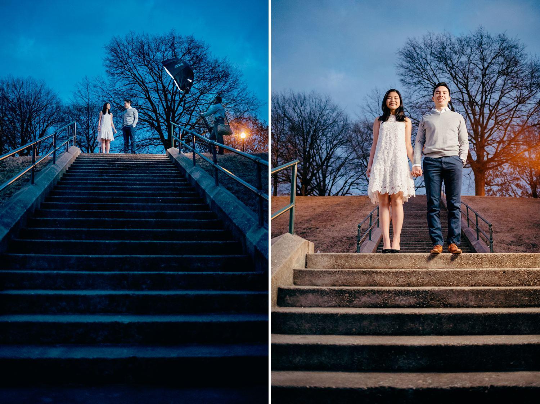 NYC Wedding Photographer DSC_7835 (1).jpg