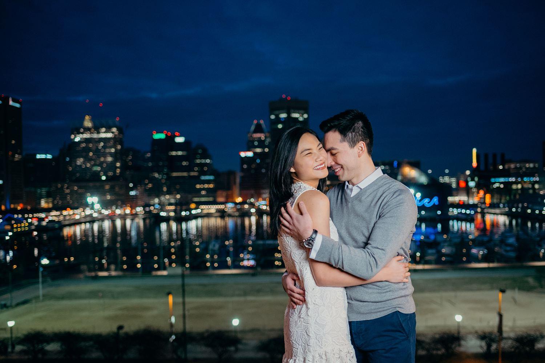 Baltimore Wedding Photographer DSC_7866.jpg