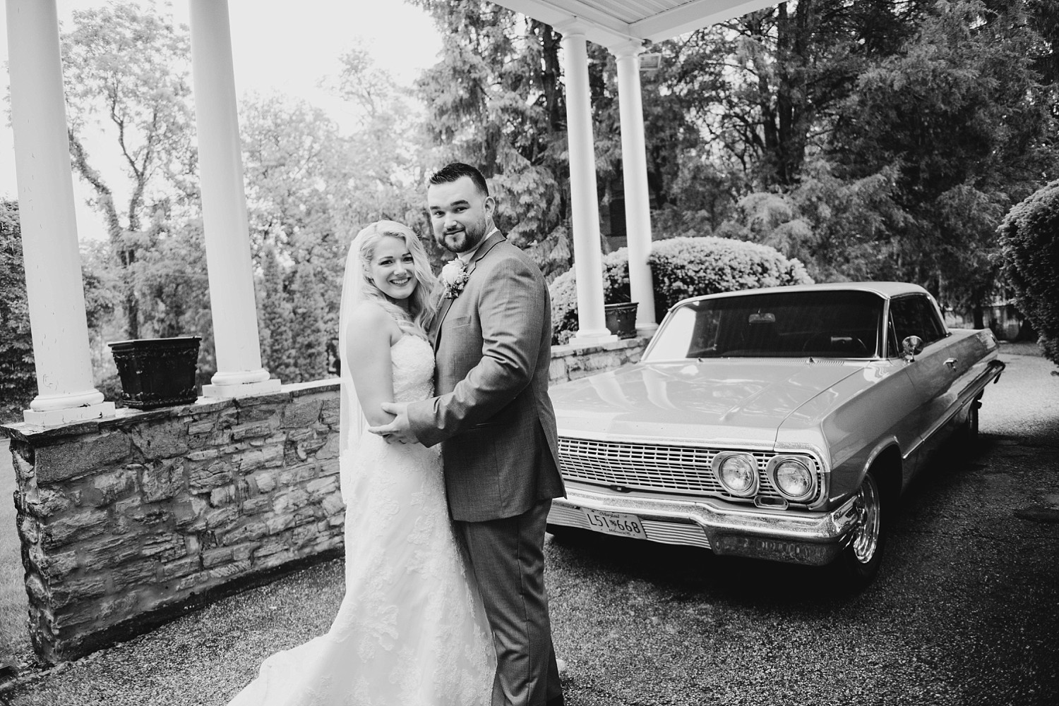 Jackson_Wedding_Bride&Groom_PortraitsDSC_5721_0027.jpg