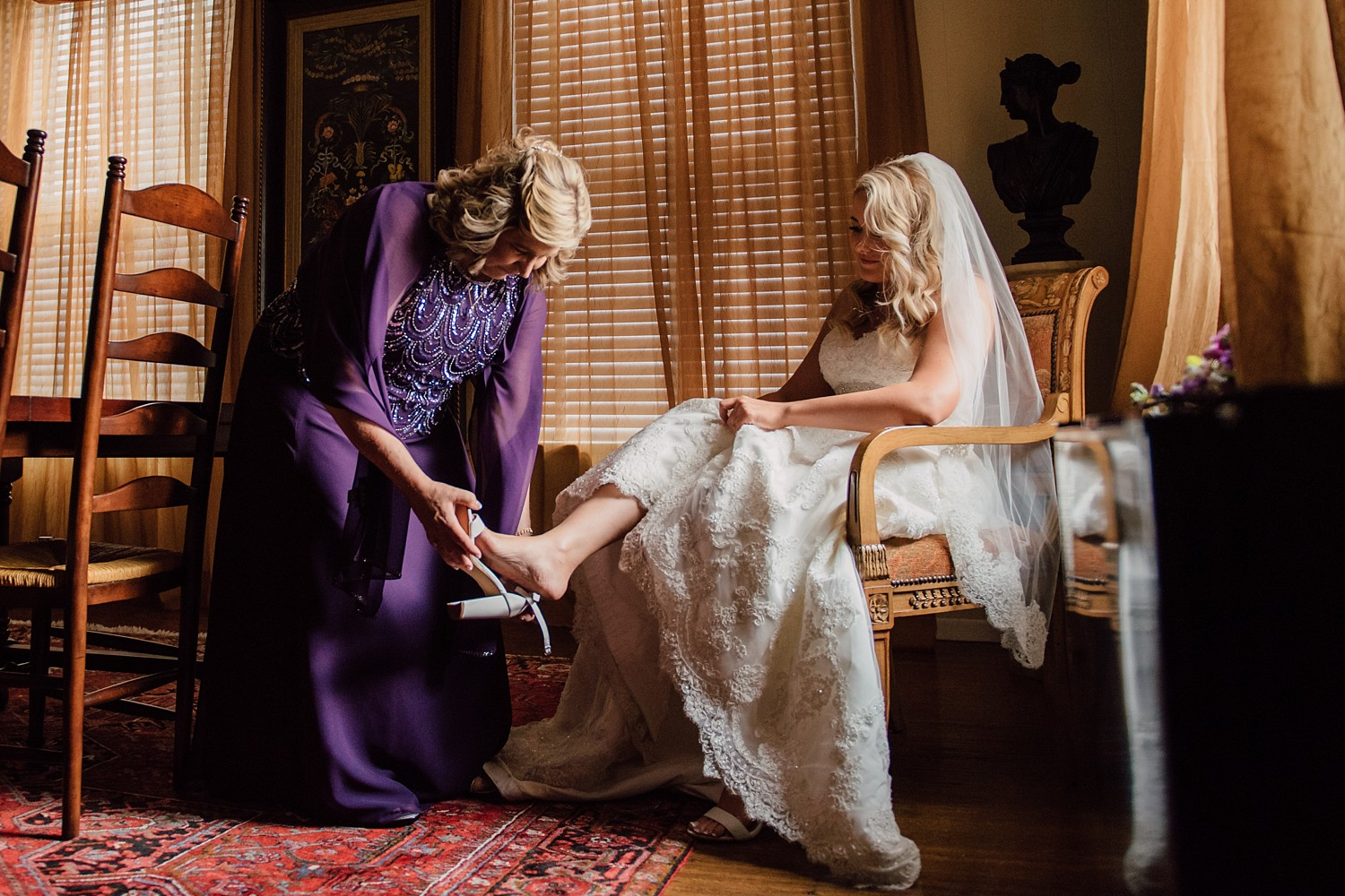 Jackson_Wedding_Girls_Getting_ReadyDSC_4576_0217.jpg